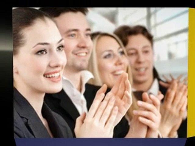 Top 10 Marketing Strategies that improve Sales