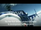 Red Bull Stratos - Mission to the edge of Space