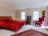 Homes for Sale - 3916 Westchester Rd. - Durham, NC 27707 - Susan Richter