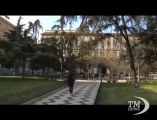 Primarie Napoli, Saviano  Pd azzeri risultato e chiarisca tutto