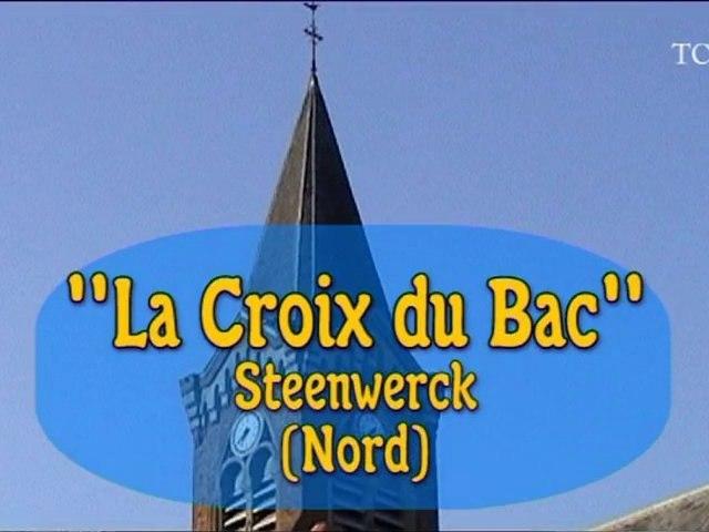 """La salle de motricité de l'école de """"La Croix du Bac"""""""