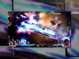 Dissidia 012_ Duodecim Final Fantasy - Final Trailer