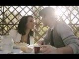 Shy'm - Prendre L'Air (Official Video) HD_(360p)