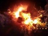 MARDUK : SUN  XLME : visual dEmo 2OoN - UFONET © Technology