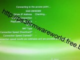 Sony PS3 Firmware Update 3.56 HERE
