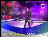 Behropiya with Umer Sharif on Geo Tv - Episode 1 - Part 3/4