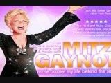 Mitzi Gaynor on Ed Sullivan and the Beatles