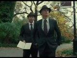 Watch The Adjustment Bureau HQ Trailer