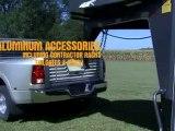 Husky Liners Products - Custom Trunk & Floor Liners, ...