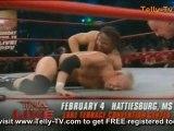 Telly-Tv.com - TNA iMPACT - 27/1/11 Part 8 (HQ)