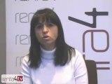 28.01.11 - Comentario mercados financieros - www.renta4.com
