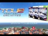 Test Drive Unlimited 2 Jaguar Trailer