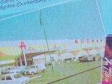 Beauvais/Méru/Oise : ils fêtent les 50 ans d'Auchan