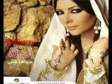 Assala Nasri-www.mozikaray.tk