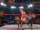 Telly-Tv.com - TNA iMPACT - 27/1/11 Part 6/6 (HDTV)