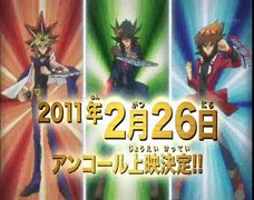 Yugioh 5ds Episode 138 Preview Subbed