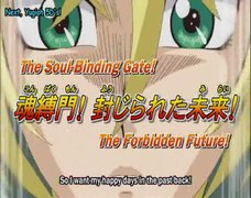 Yugioh 5ds Episode 140 Preview Subbed