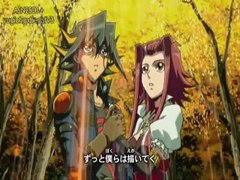 Yugioh 5ds Episode 144 Preview Subbed