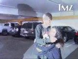 *Jeudi 27 Janvier : Justin & Selena ont été vu en couple quittant un cinéma à Burbank (Californie). *