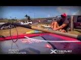 Moments- New Windsurfing Film Teaser