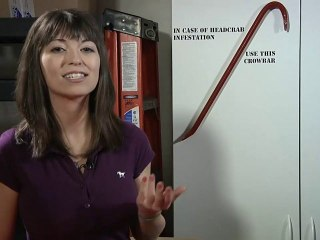 Encoding Changes at Revision3 - Best Of...