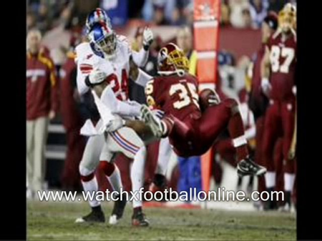 Watch NFL Pro bowl 2011 live online