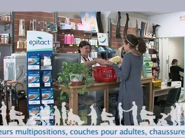 7LTV - Territoire dans les coulisses de TAM (29/01/11)