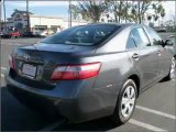 Used 2009 Toyota Camry Costa Mesa CA - by EveryCarListed.com