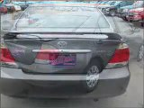 Used 2005 Toyota Camry Cullman AL - by EveryCarListed.com