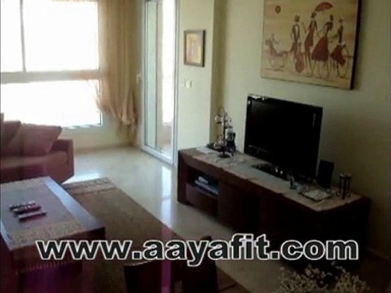 Israel, Herzliya Island Project holiday apartments israel