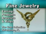 Fine Jewelry The Gem Collection Tallahassee FL 32309