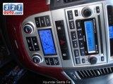 Occasion Hyundai Santa Fe le plessis robinson