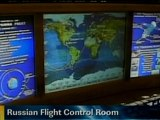 Russian rocket delivers supplies to Space Station