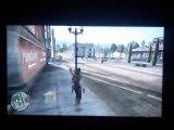 Gameplay: Red Dead Redemption: Undead Nightmare