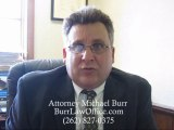 Bankruptcy Lawyer - (262) 827-0375 - Chapter 7 Bankruptcy R