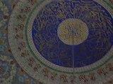 İstanbul Beylikdüzü -Camii , Nakış, Hat, Kalemişi, Süsleme