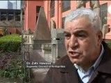 Egypte : L e musée du Caire pillé