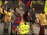 Tibet et Taiwan : propriétés privées ?