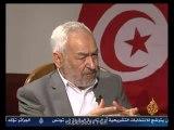 7assad Al Magharebi 30/01 - (1/2) - Aljazeera