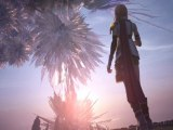 Final Fantasy XIII Cinématique De Fin By Me :)