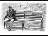 ELVEDA AŞKIM - Orbeykan -Oğuz Şiir Seslendiren Saygın