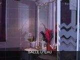 A vendre maison - bagnols en foret (83600) - 108m² - 431 60