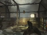 Call Of Duty: Black Ops Ascension zombies gameplay