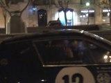 14e Rallye Monte Carlo Historique 2011-2 Etape de Liaison