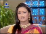 Stree Teri Kahaani - 31st January 2011 _chunk_2