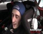 Neiges Hautes Alpes 2011 interviews pilotes