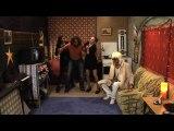 """RAOUL PETITE """"Y'en a marre"""" feat  Didier Super"""