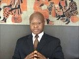 Bénin-Social green business & Croissance  verte 1
