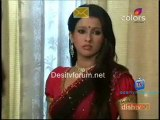 Laagi Tujhse Lagan - 31st January 2011 - pt4