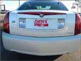 Used 2004 Cadillac CTS Amarillo TX - by EveryCarListed.com
